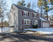 7 and 7A King Henry Drive, Londonderry image