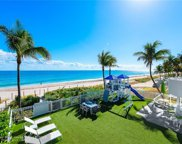 2924 N Atlantic Blvd, Fort Lauderdale image