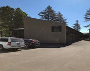 15775 Donner Pass Road Unit 211, Truckee image