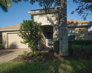 12801 Seaside Key CT, North Fort Myers image
