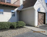 87 E Woodland Ave. Unit #87, Absecon image