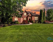 338 Pine Valley, Holland image