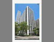 222 E Pearson Street Unit #2207, Chicago image