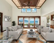 44-109 Bayview Haven Place, Kaneohe image