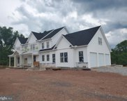 405 Willow Oak Dr, Lewisberry image