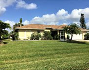 10318 Sandy Hollow Ln, Bonita Springs image
