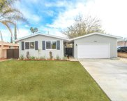 1462 4th Street, Simi Valley image