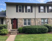 10605 Sycamore Green, Louisville image