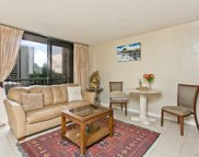 320 Liliuokalani Avenue Unit 601, Honolulu image