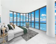 17475 Collins Ave Unit #1501, Sunny Isles Beach image