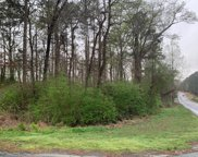 Cox Road, Roswell image