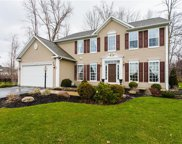 27 Galante Circle, Penfield image