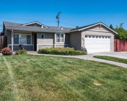 2301 Bowers Ave, Santa Clara image