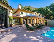 153 Bell Canyon Road, Bell Canyon image