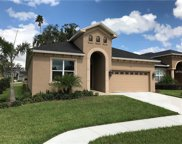 1061 Stoney Creek Drive, Lakeland image