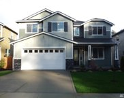 14117 63rd Ave E, Puyallup image