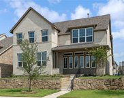 1561 William Way, Farmers Branch image