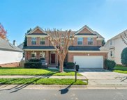 6719  Stanette Drive, Charlotte image