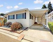 3395   S Higuera Street   63, San Luis Obispo image
