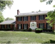 15702 Country Ridge, Chesterfield image
