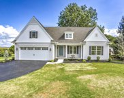 428 Truce Road, New Providence image