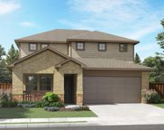 2340 Rocky Mountain Drive, Royse City image