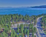 3135 Harrison, South Lake Tahoe image