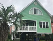 1017 S Sea Bridge Court, Surfside Beach image