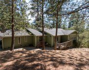 2350  Big Canyon Creek Road, Placerville image
