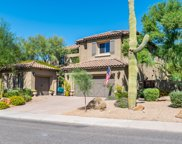 3806 E Herrera Drive, Phoenix image