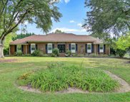 101 Cape Charles Drive, Greenville image