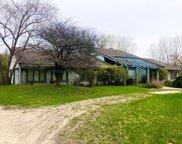 20750 W Lakeview Parkway, Mundelein image