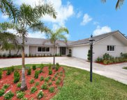 1568 Point Way, North Palm Beach image