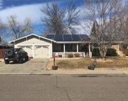 12235 West 68th Place, Arvada image