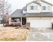 20503 East Caley Drive, Centennial image
