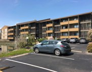 9501 Shore Dr. Unit 201, Myrtle Beach image