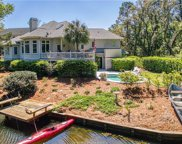 17 Midstream, Hilton Head Island image