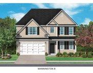 1017 Cortland Valley Lane, Duncan image