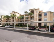 10361 Butterfly Palm DR Unit 734, Fort Myers image