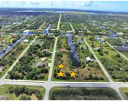 9668 Nastrand Circle, Port Charlotte image