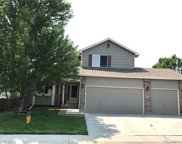 2740 East 94th Drive, Thornton image