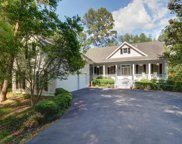 91 Bull Point  Drive, Seabrook image