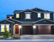 2256 Pinehills Rd, Reno image