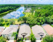 8617 Foxtail Court, Tampa image
