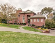 6342 Shadow Ridge Ct, Brentwood image