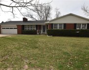 4004 Sycamore  Drive, Columbus image