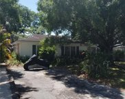 3408 W Hawthorne Road, Tampa image
