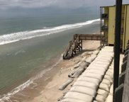 2264 New River Inlet Road Unit #308, North Topsail Beach image