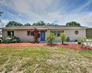 9320 Sedgefield RD, North Fort Myers image