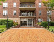 60 Hempstead  Avenue Unit #1K, Lynbrook image